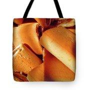 Fig Treat Tote Bag