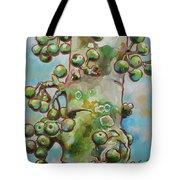 Figs3 Tote Bag