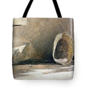 File7297 Andrew Wyeth Tote Bag