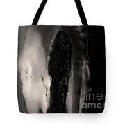 Filiation Tote Bag