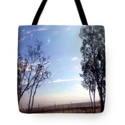 Find Meaning In Every Shot Tote Bag