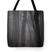 Find The Light. Always Tote Bag