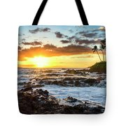 Find Your Beach 2 Tote Bag