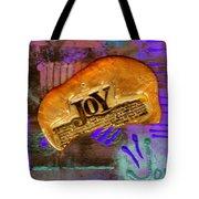 Find Your Joy Tote Bag