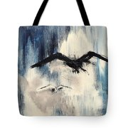 Find Your Peace. Tote Bag
