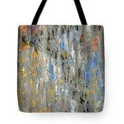 Finding Awareness Tote Bag