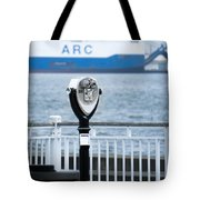 Finding Your Dream Tote Bag