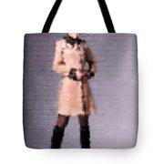 Fiona Tote Bag