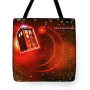 First And Last Love Tote Bag