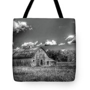 First National Bank B Tote Bag