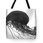 Fish 29 Tote Bag