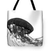 Fish 30 Tote Bag