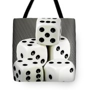 Roll Em If Ya Got Em Tote Bag