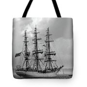 Flags A Flying Tote Bag