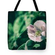 Flora 2821 Tote Bag