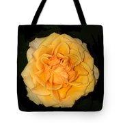 Flora Fantasy 5.14.17 Florainterpretation Tote Bag