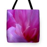 Floral Fantasy 4 Tote Bag