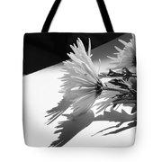 Floral No2 Tote Bag