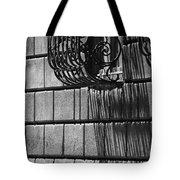 Florence Moods, 0355, Viii/2013 Tote Bag