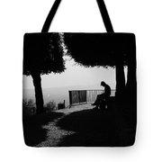 Florence Moods, 8887, Vii/2013 Tote Bag