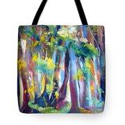 Floresta I Tote Bag