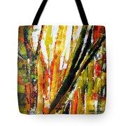 Floresta Vi Tote Bag
