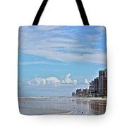 Florida Fun Tote Bag