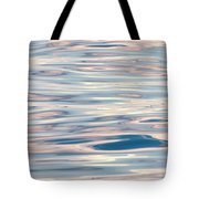 Flow 4 Tote Bag
