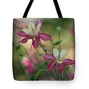 Flower 3506_2 Tote Bag
