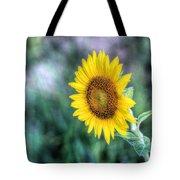 Flower #42 Tote Bag