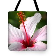Flower Beauty2 Tote Bag