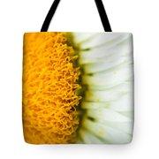 Flower Blossom 2 Tote Bag