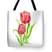 Flower Collection2 Tote Bag