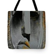 Flower Dome 40 Tote Bag