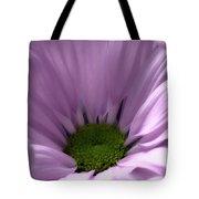 Flower Macro Beauty 3 Tote Bag