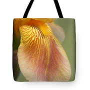 Flower Parts 2 Tote Bag