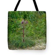 Flower Photograph00 Tote Bag