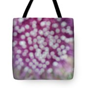 Flower Photograph2  Tote Bag