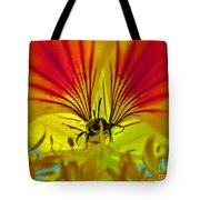 Make Your Own Wings And Fly Away Tote Bag