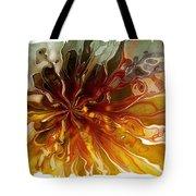Flowers 002 Tote Bag
