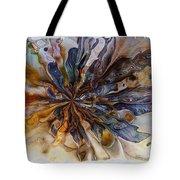 Flowers 003 Tote Bag