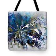 Flowers 006 Tote Bag