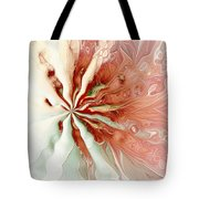 Flowers 008 Tote Bag