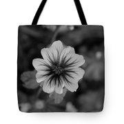 Flowers 3 Tote Bag