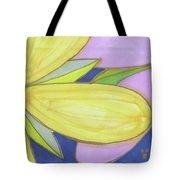 Flowers-5 Tote Bag