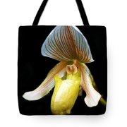 Flowers 62 Tote Bag