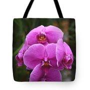 Flowers 822 Tote Bag