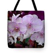 Flowers 824 Tote Bag