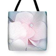 Flowers Seasonal Tote Bag