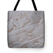 Flows Tote Bag